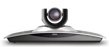 Video conferencing from ZTE