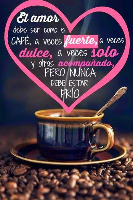 Amor #Love