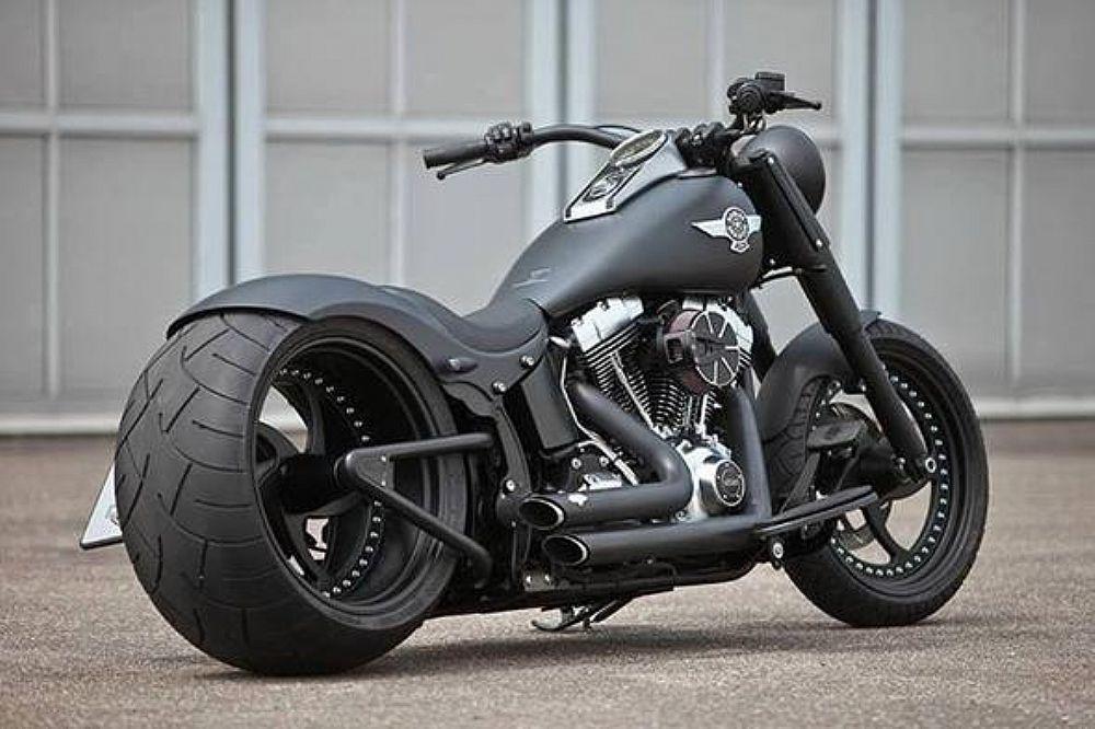 166 Best Images About Harley Davidson On Pinterest: Harley Davidson - Pesquisa Google