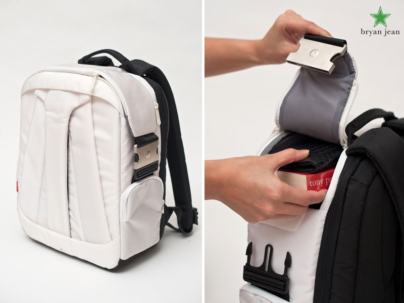 636a79dbe5 Manfrotto Veloce V Backpack | Styling Inspiration | Backpacks, Sling ...