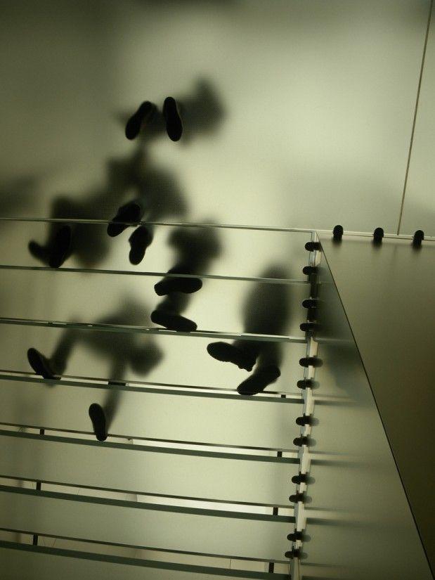 UnderGround  © Guilherme Limas
