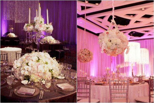 Low ceiling wedding centerpieces floral chandelier tonya malay low ceiling wedding centerpieces floral chandelier tonya malay photography mazelmoments junglespirit Choice Image