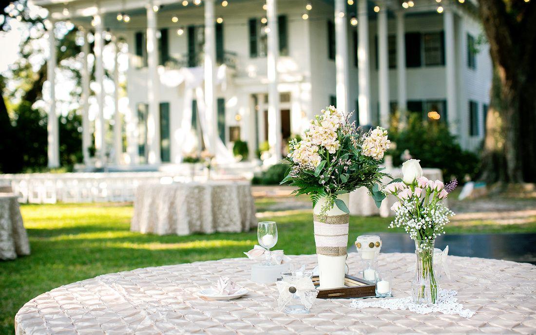 Birmingham Alabama Wedding Photographer Brendon Pinola Photography Outdoor WeddingsWedding