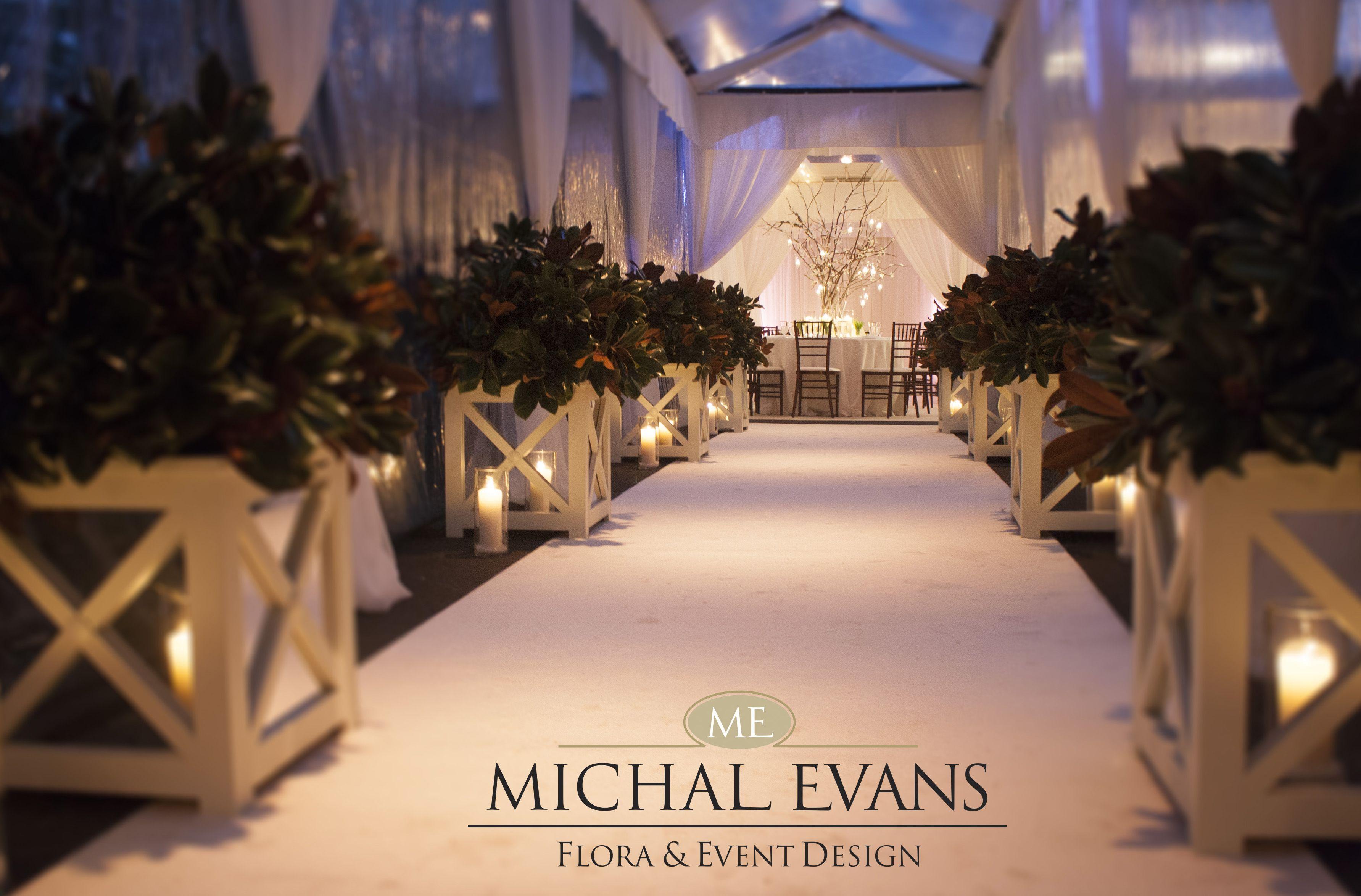 Atlanta floral event design event design floral