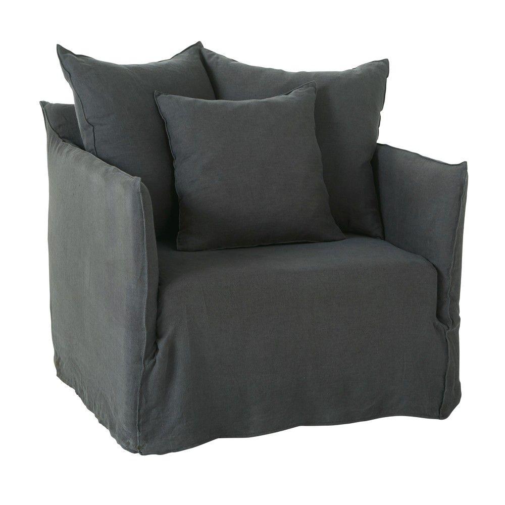 Maison Du Convertible Avis seating | armchair, balcony furniture, furniture