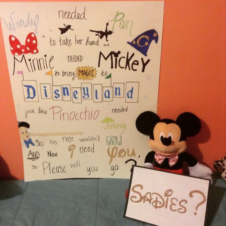 Eat Your Heart Out Prom Proposal - Google Search