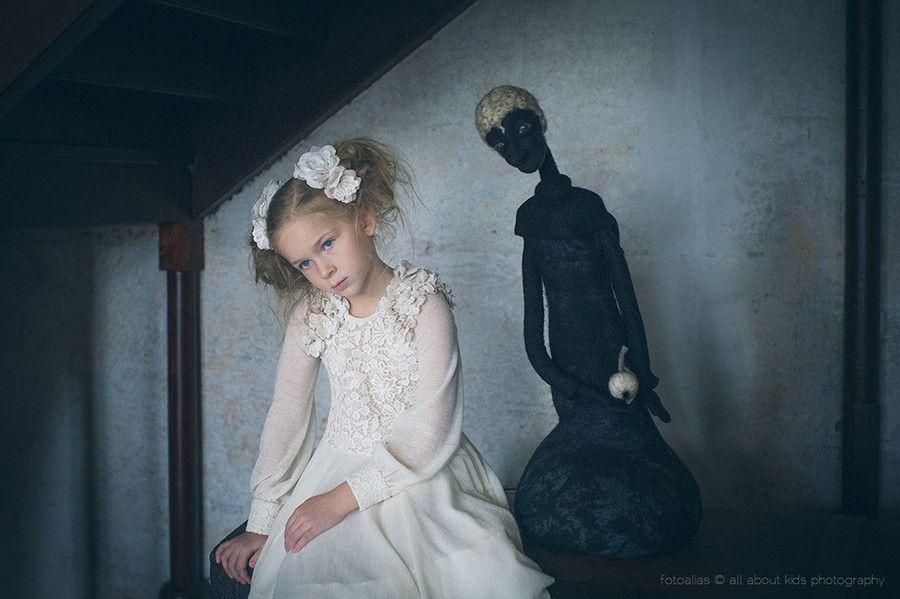 Untitled by rasa razaniene on 500px