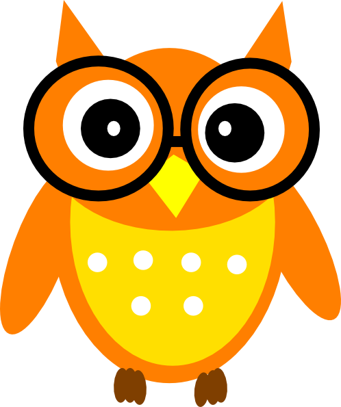 wise owl clipart free wise 20owl 20clipart 20black b hos rh pinterest com colourful owl clipart colorful owl clipart
