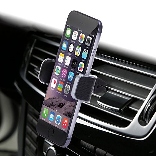 promo code 00aa2 acf59 Pin by Great Thrifty on Gift Ideas | Cell phone car mount, Car mount ...