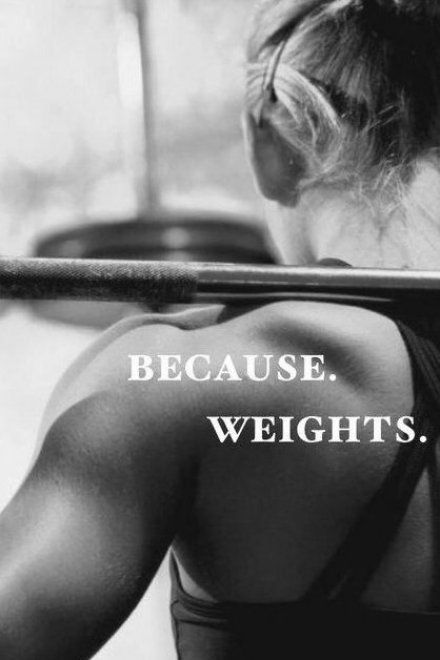 Strong is beautiful  #Fitness Motivation #women s health #workout #health inspiration