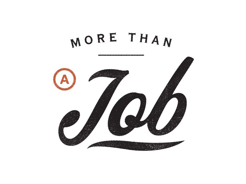 Dribbble - Design is more than a... by Matt Thompson