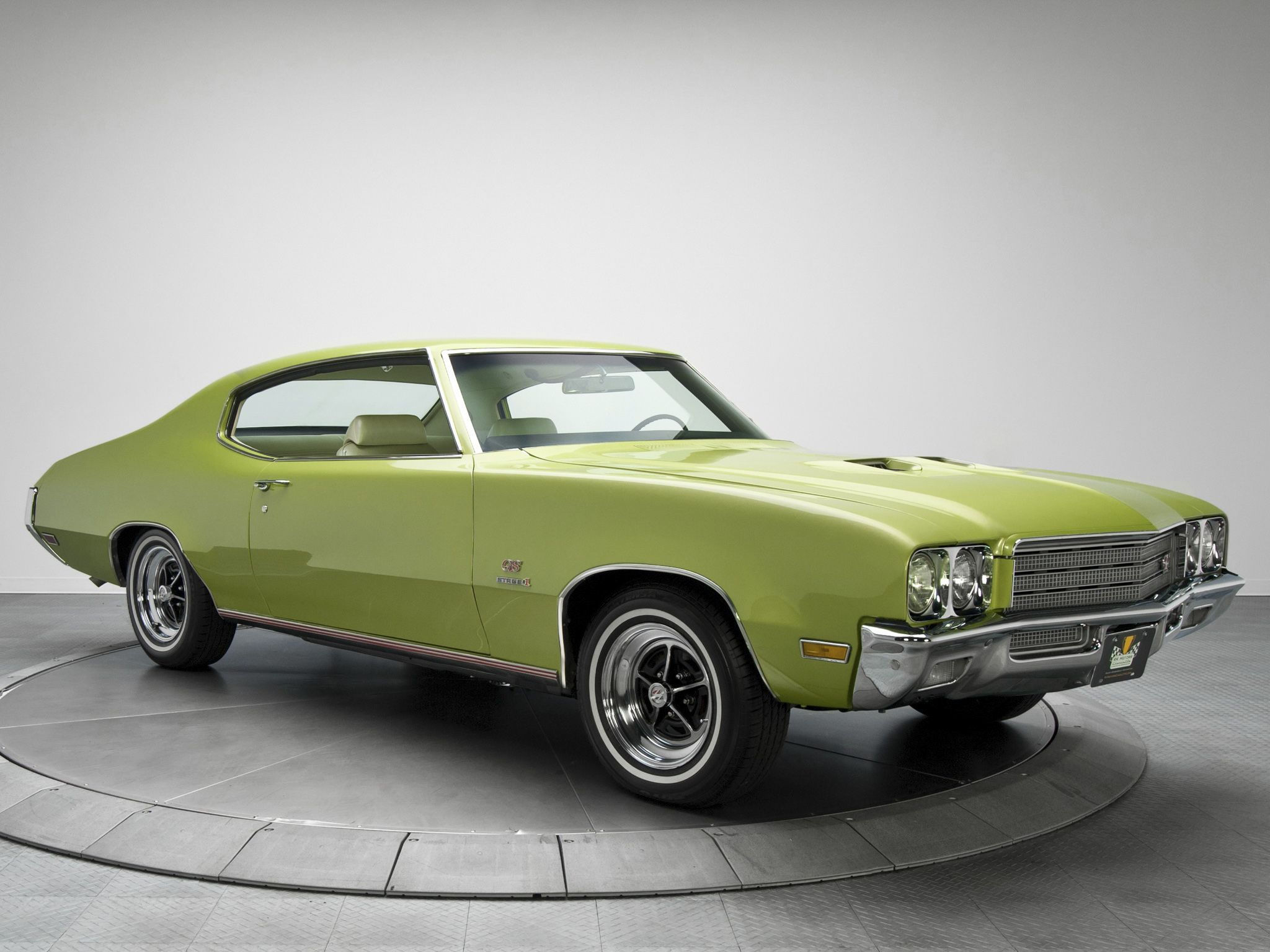 buick gs 455 stage 1 - 1971 | buick | pinterest | buick, buick