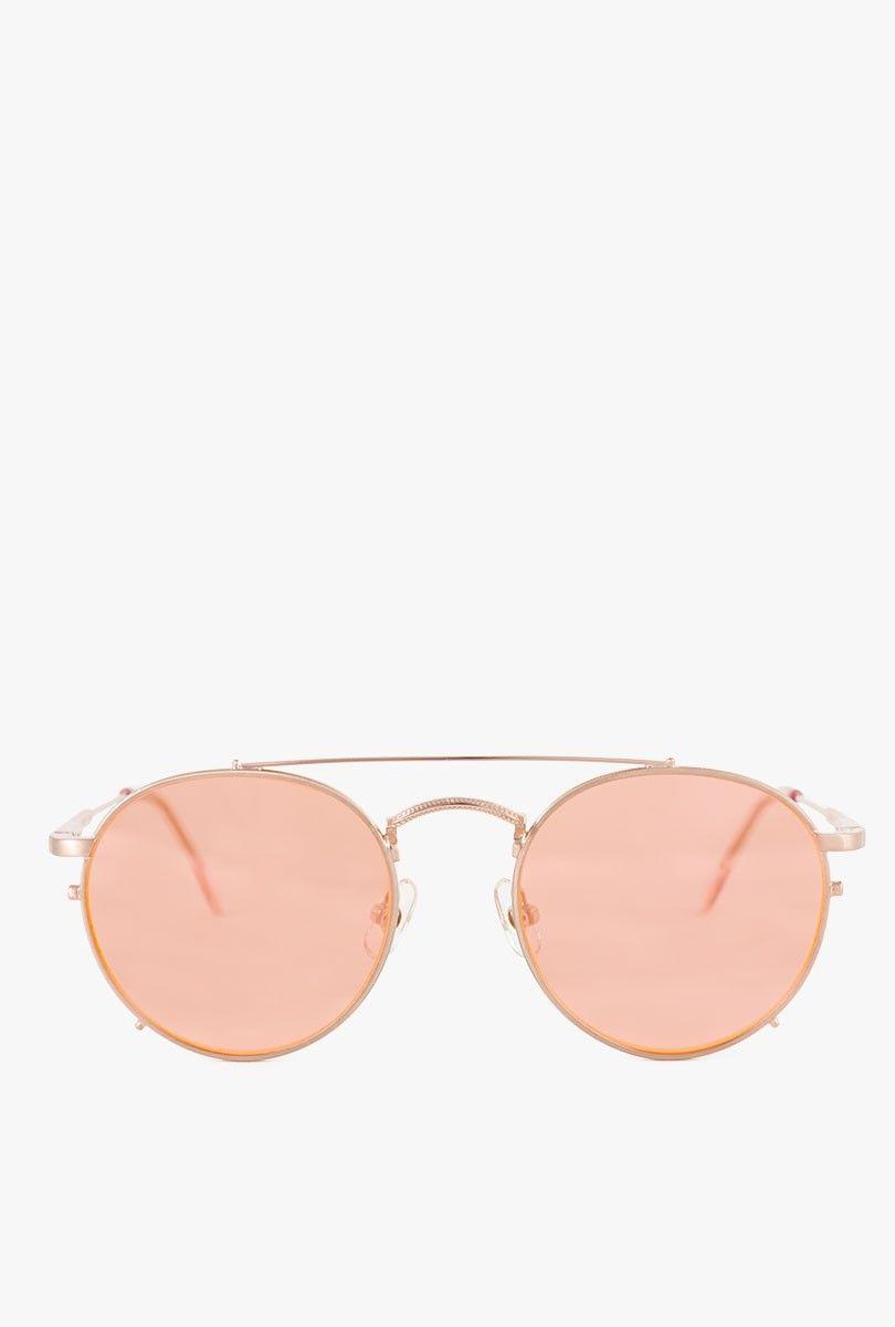 7ebb79f6092 CRAP Eyewear - The Tuff Safari Sunglasses