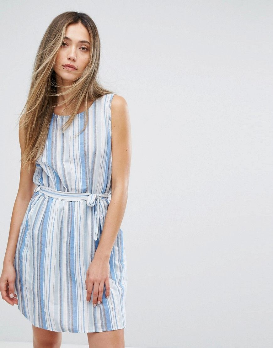 Get this qed londonus cocktail dress now click for more details