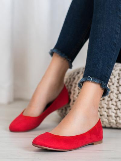 Gdzie Kupic Tanie Stylowe Buty Heels Pumps Shoes