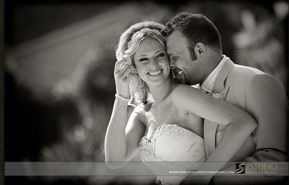 paul teutul jr amp rachael biester wedding weddings