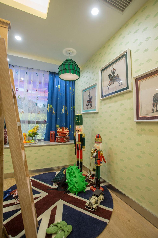 contemporary interior design ideas for living rooms house design home furniture interior design