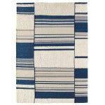 NOBILIS - Premium Carpet, Hand tufted rug, carpet factory premium