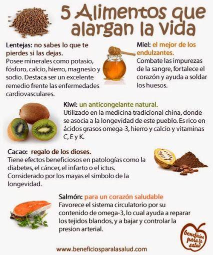 alimentos blandos para la diabetes