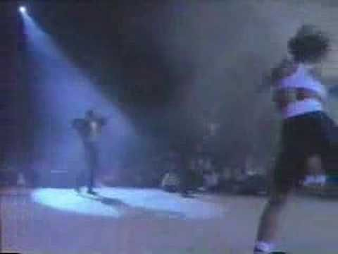 MC Hammer - Let's Get It Started (Live) - YouTube | MUSIC