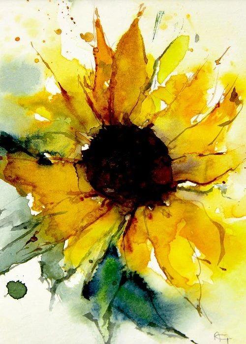 Oil painting Flowers art lil peep canvas art ink and watercolor flowers ivory black paint flowers in watercolor paintings
