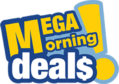 fox deals today