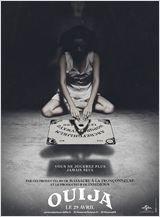12 06 Ouija Ouija Melhores Filmes De Terror Brincadeira Do Copo
