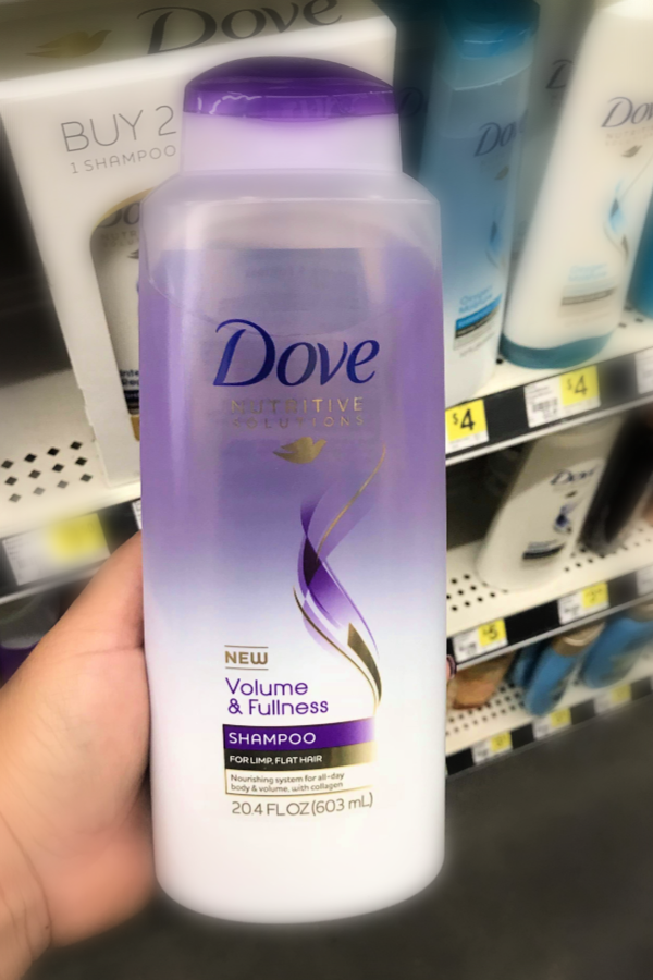 Personal Coupon Deals Promo Codes Fabulessly Frugal Dove Shampoo And Conditioner Dove Shampoo Shampoo