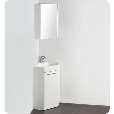 Pin On Bathroom Ideas, Home Depot Canada Bathroom Mirror Cabinet