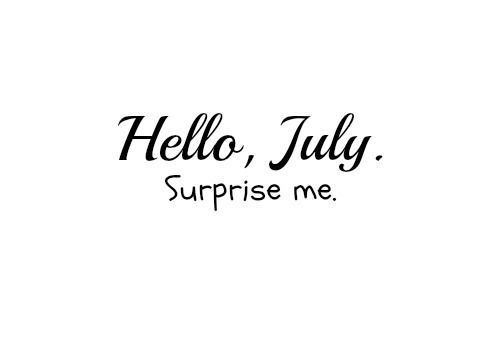 #SurpriseNatasha