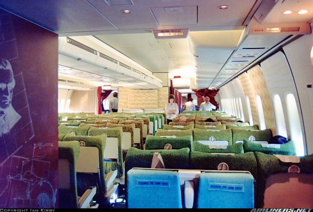 Boeing  qantas also  pinterest rh co