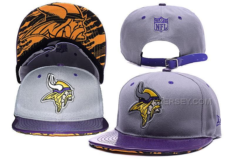 http://www.yjersey.com/vikings-fresh-logo-grey-reflective-adjustable-hat-yd-discount.html VIKINGS FRESH LOGO GREY REFLECTIVE ADJUSTABLE HAT YD DISCOUNT Only $24.00 , Free Shipping!