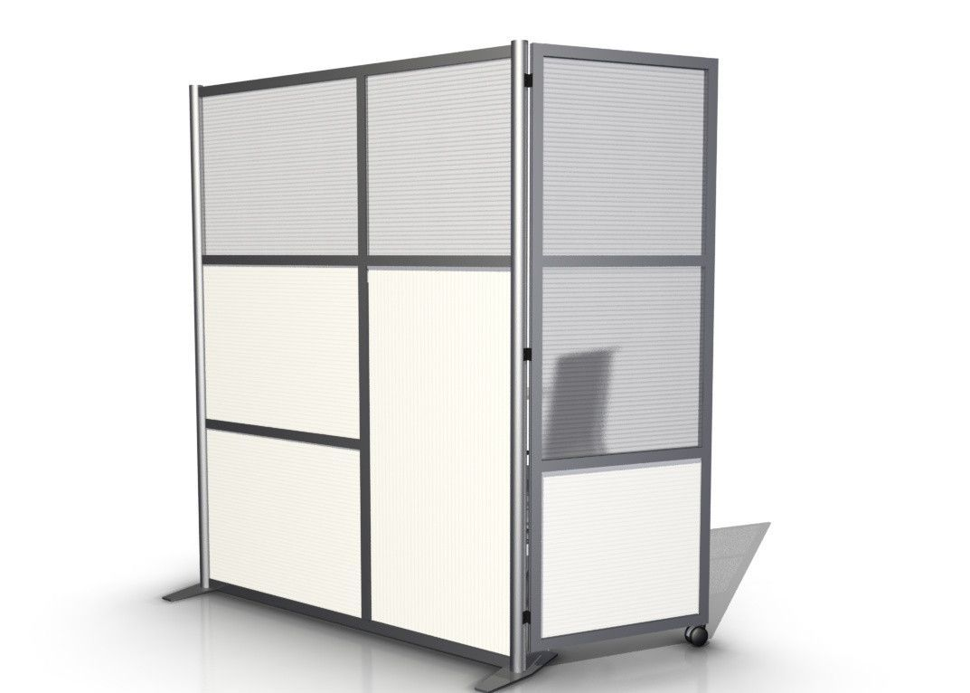 Modern Room Dividers Room Partitions Office Partition Interior