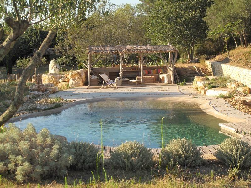 Renai\u0027Sens Piscines est spécialisée dans l\u0027aménagement de Piscines - amenagement bord de piscine