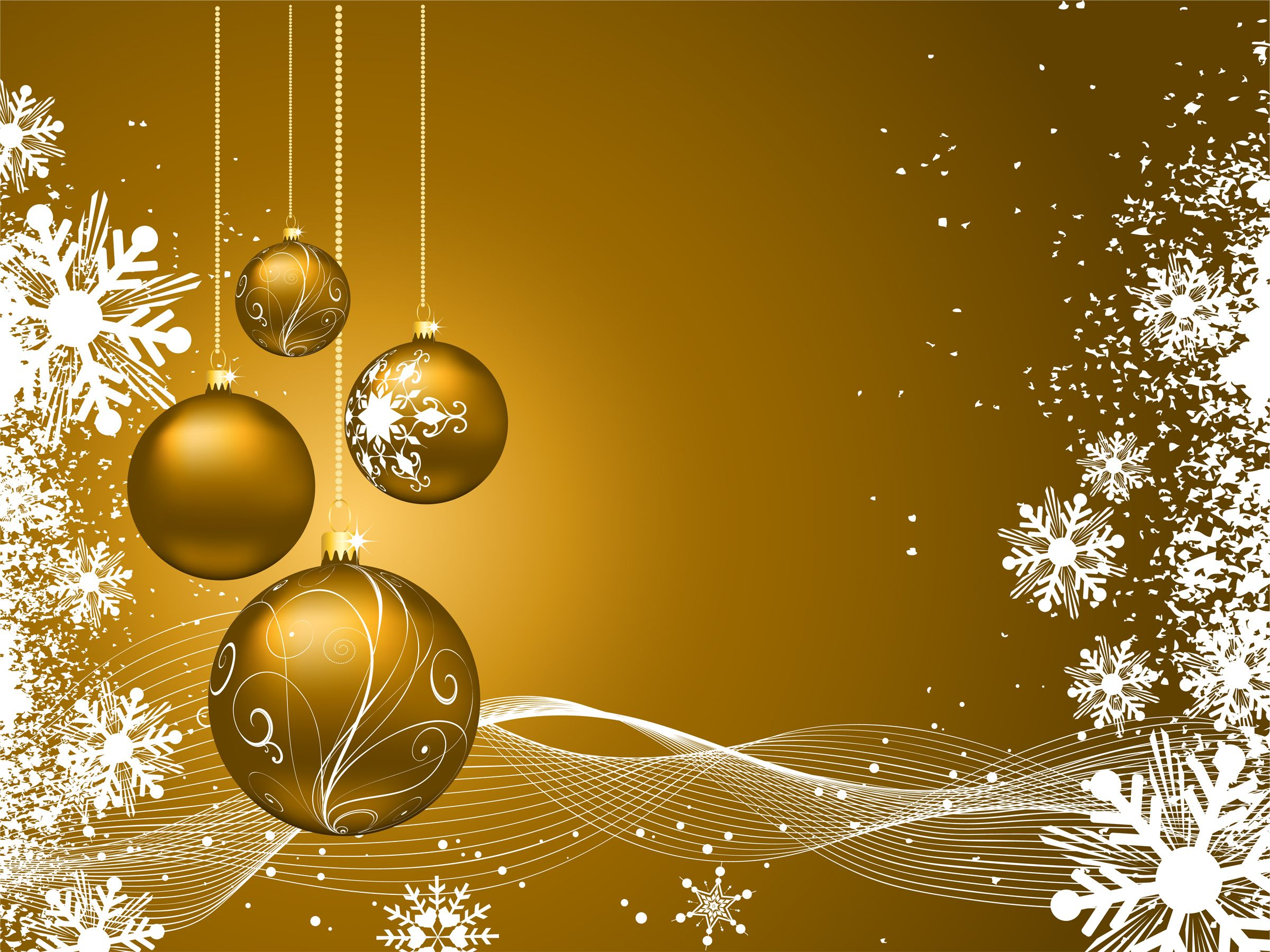 Pin On Christmas And Valintines Feliz natal wallpaper hd