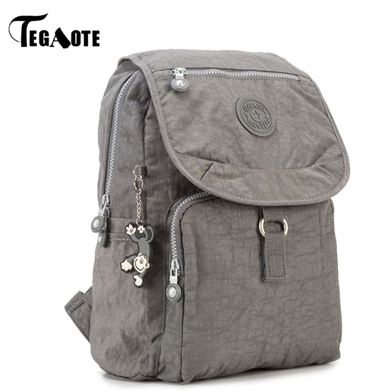 1610842762 Cheap small backpack