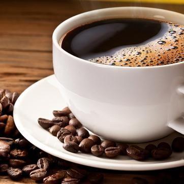 Voin lisääminen kahviin on nostanut suosiotaan. Katso piristäväksi väitetty resepti ja aloita aamusi trendikahvilla!