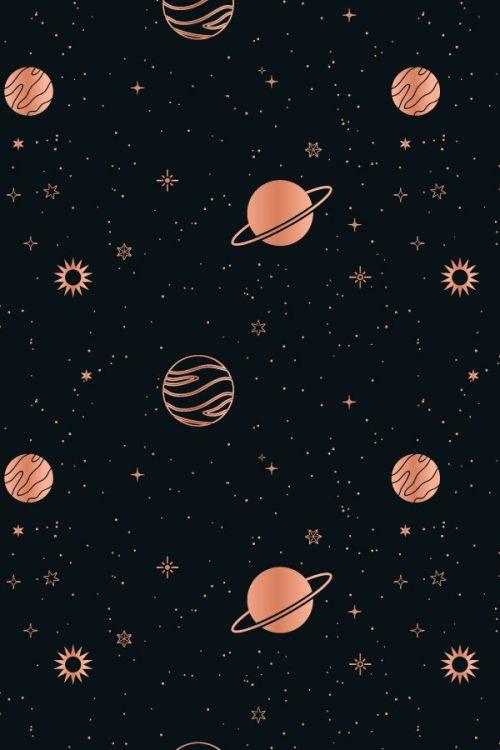 aesthetics   Tumblr