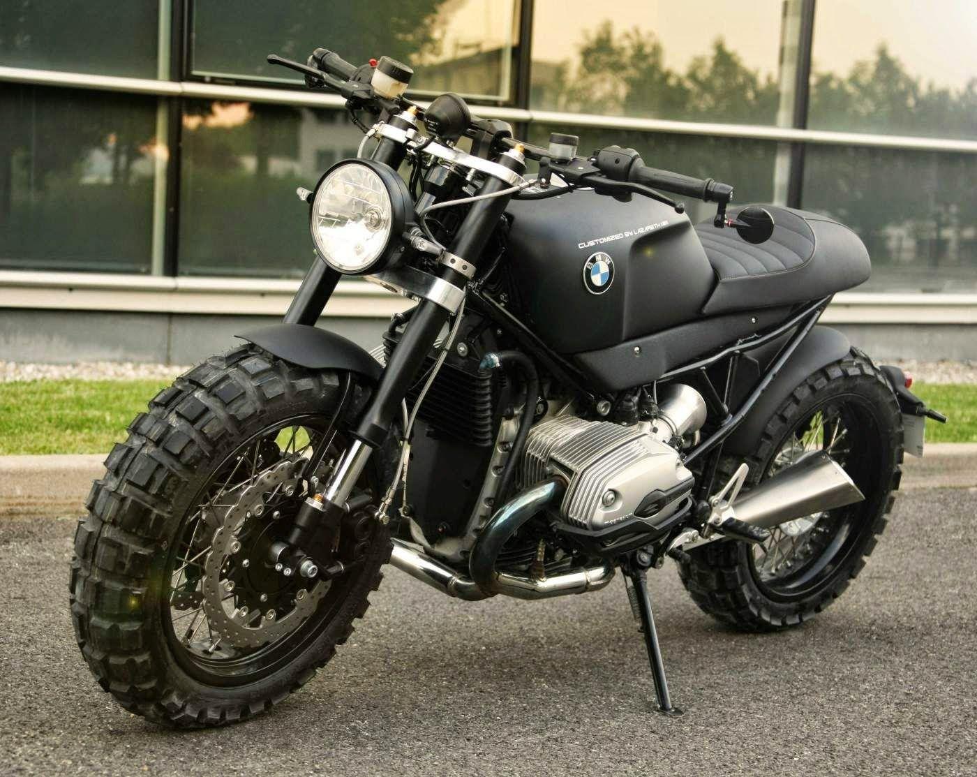 A melhor moto que j pilotei sensacional motorcycles pinterest luzes - Garage moto bmw belgique ...