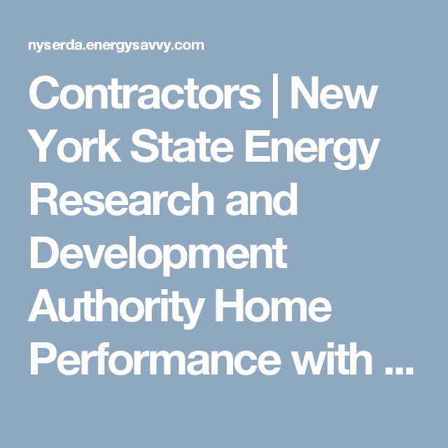 45bcee21f94ccace33923b3cc3deb060 - New York State Star Application