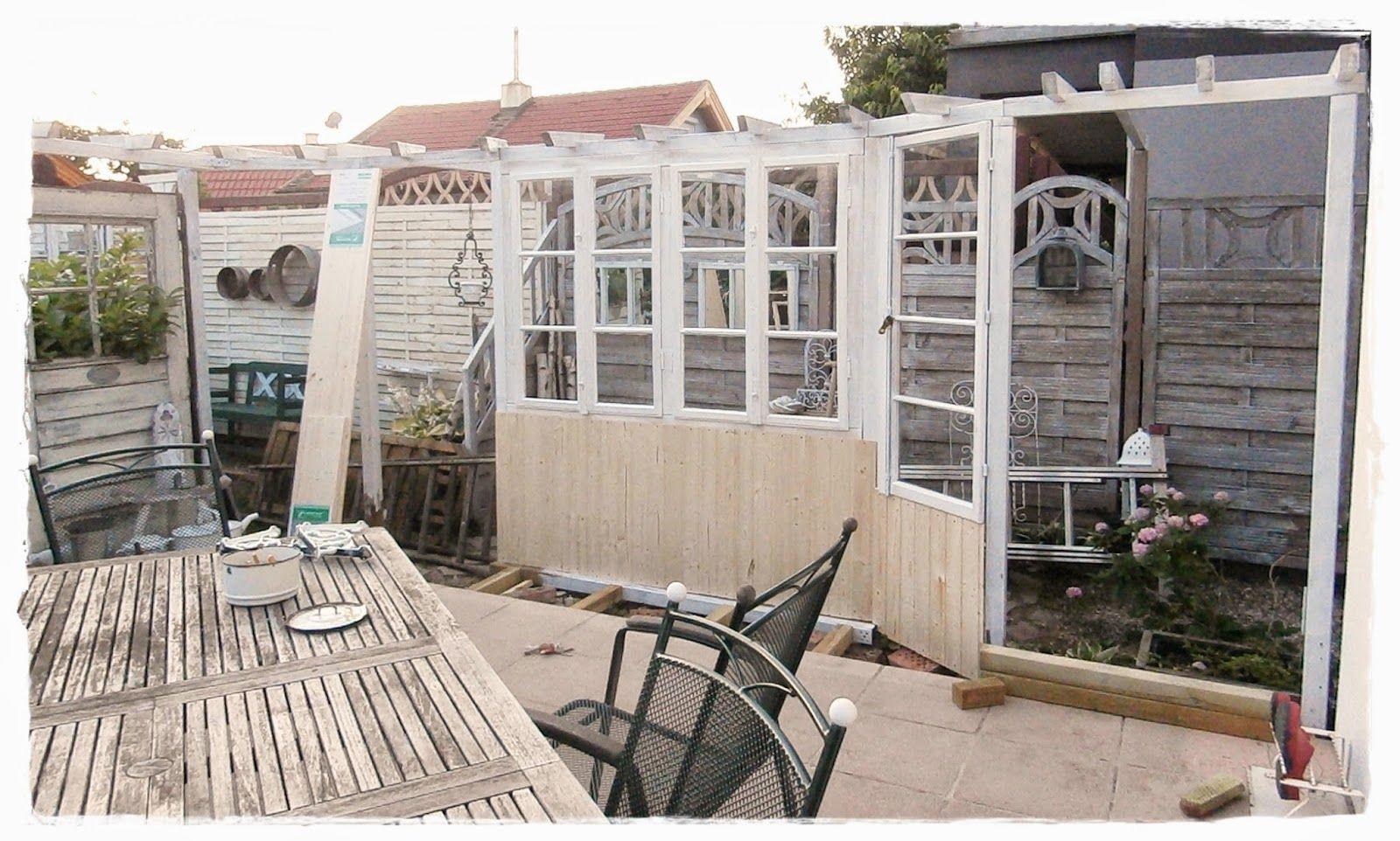 Landhaus Fenster Innenturen Weiss Landhaus Haus Deko Ideen