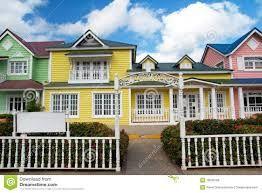 Casa Tipica Dominicana Google Search Colores Para Pintar
