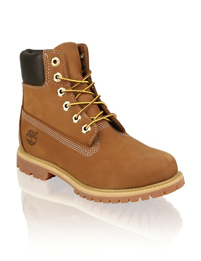 intimidad presión Cortar  Timberland Damen Stiefeletten Boot online bei HUMANIC bestellen |  Kostenloser Versand | Gratis Retoure | Schnelle Lieferung … | Boots,  Accessories shoes, Timberland