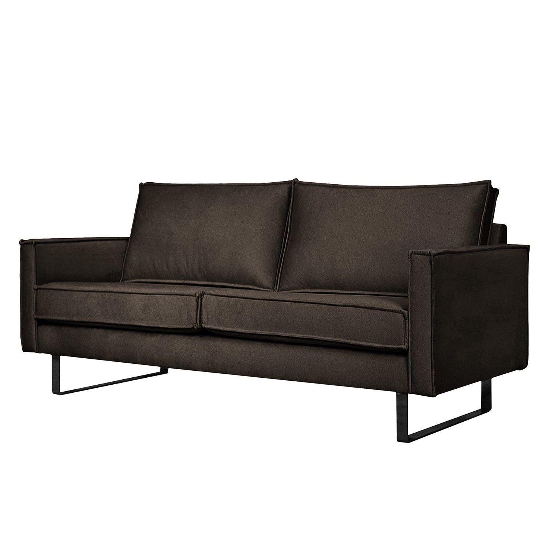 Polstergarnitur Liel Ii 3 2 1 Couch Mit Schlaffunktion Aussenmobel Sofas