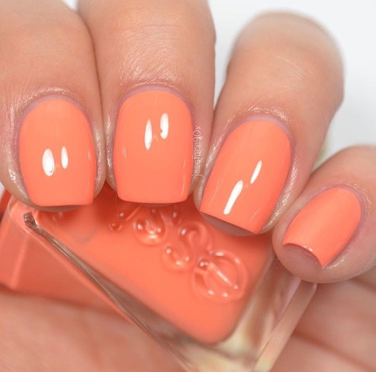 Essie - Looks To Thrill (Gel Couture Fashion Show Collection)   Hair ...