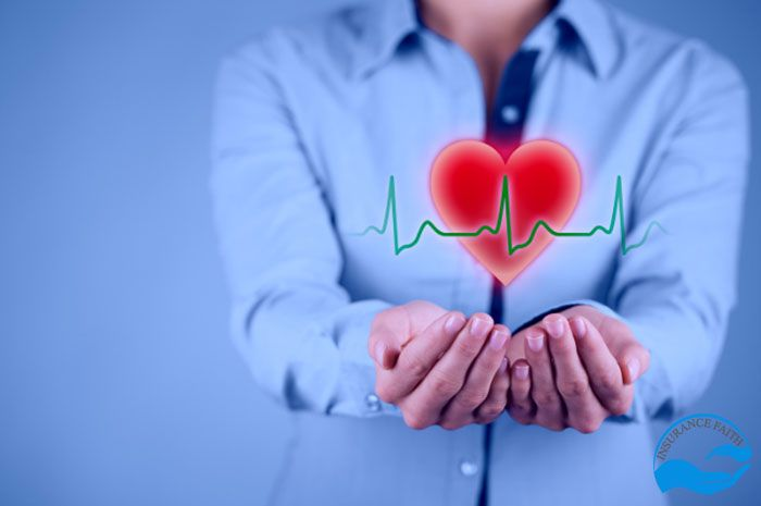 Best Health Insurance Companies In Florida Affordable Health