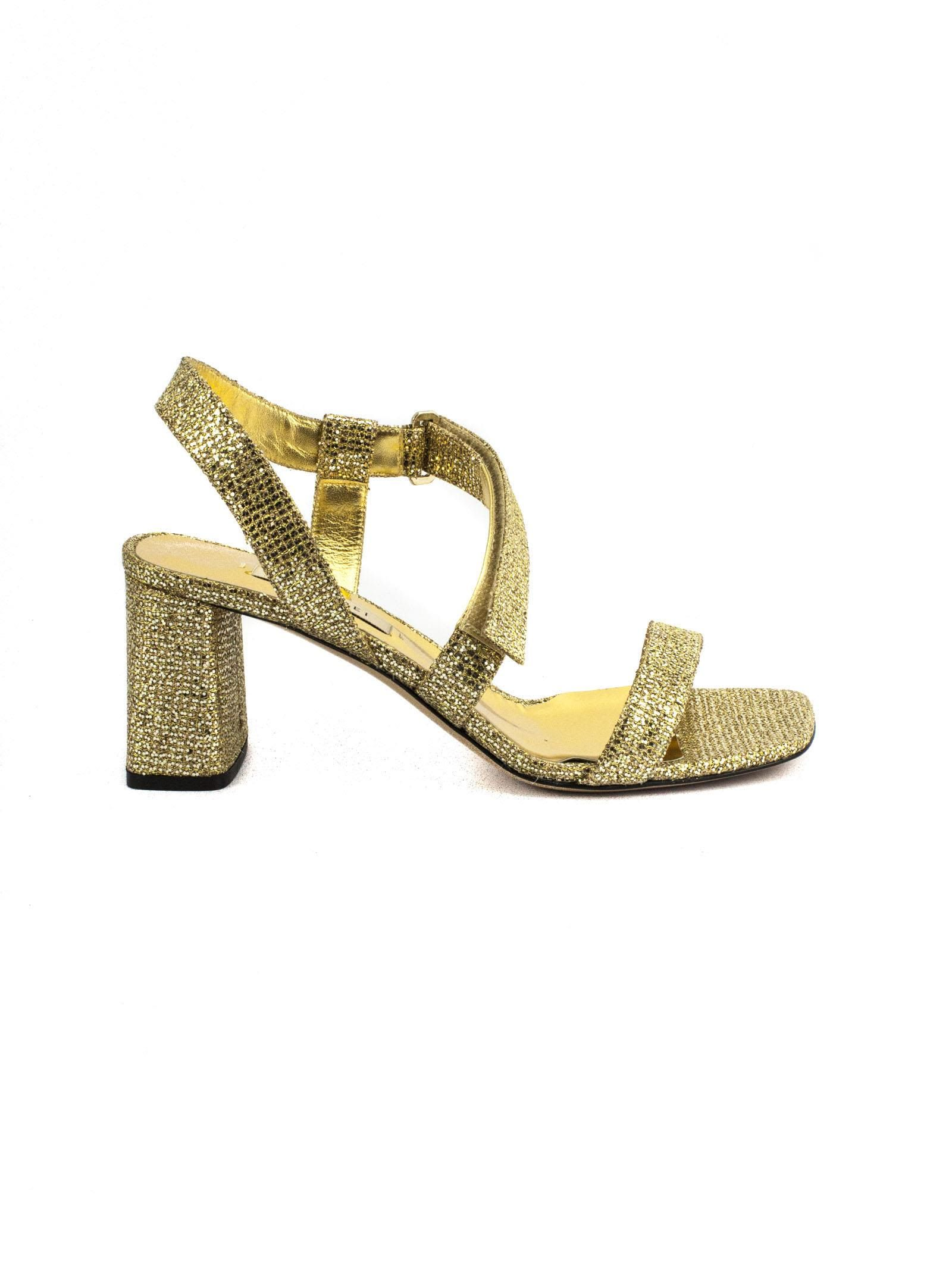 Casadei PVC Slide Sandals best place cheap online outlet low shipping cheap 100% authentic discount new cheap countdown package EeCifxwf