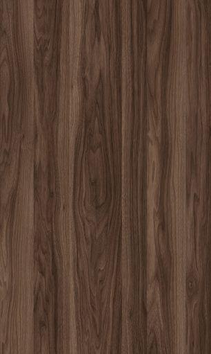 Marmara Walnut Impress Textura Piso De Madeira Madeira