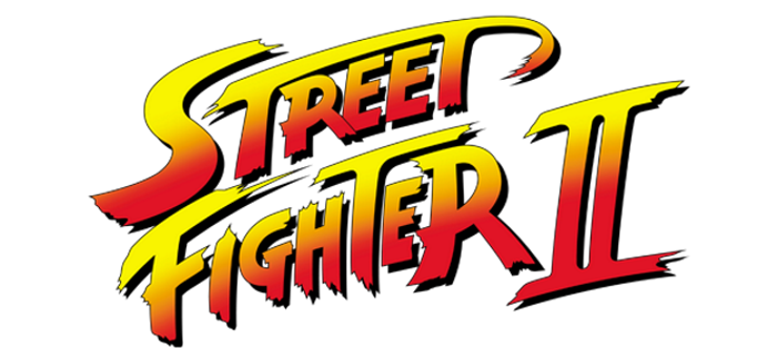 Street Fighter 30th Anniversary Collection Street Fighter V Street Fighter Street Fighter 2 Street Fighter Iii