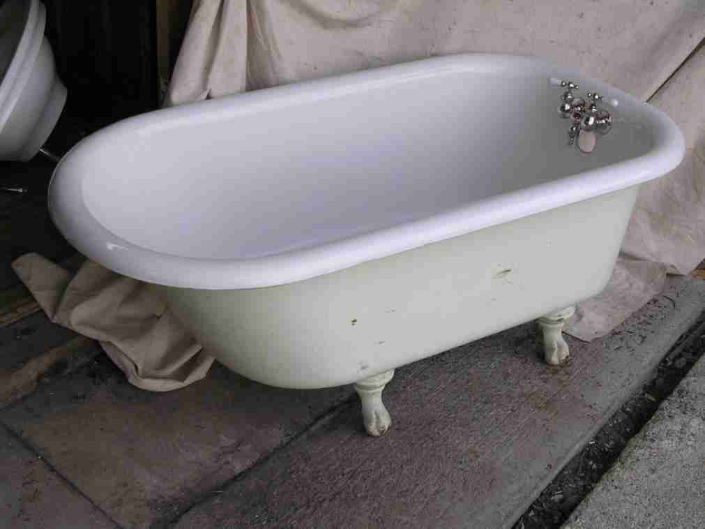 New post Trending-clawfoot bathtub for sale-Visit-entermp3.info ...
